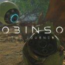 Robinson: The Journey - Trailer di lancio