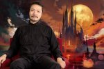 Koji Igarashi ci parla del seguito spirituale di Castlevania - Intervista