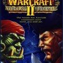 Niente edizioni rimasterizzate di Warcraft I e II perché Blizzard non li considera più divertenti