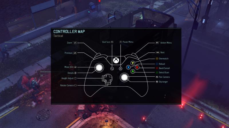 La versione PC di XCOM 2 è ora giocabile anche con il controller