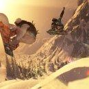 """Il DLC gratuito """"Alaska"""" per Steep in arrivo il 10 febbraio"""
