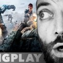 Titanfall 2 - Long Play
