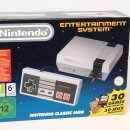 La recensione di Nintendo Classic Mini: Nintendo Entertainment System