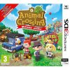 Animal Crossing: New Leaf per Nintendo 3DS