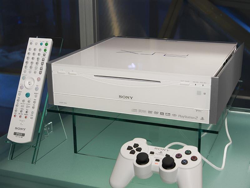 Dieci console Sony che ogni appassionato dovrebbe avere