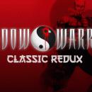 Shadow Warrior Classic Redux non è più bandito dalla Germania
