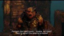 La Terra di Mezzo: L'Ombra di Mordor - Trailer ufficiale PlayStation 4 Pro