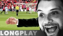 Football Manager 2017 - Long Play