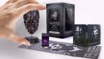 Dishonored 2: Collector's Edition - Unboxing