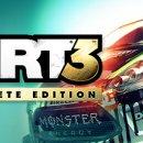 L'Humble Store regala Dirt 3: Complete Edition per un periodo limitato di tempo
