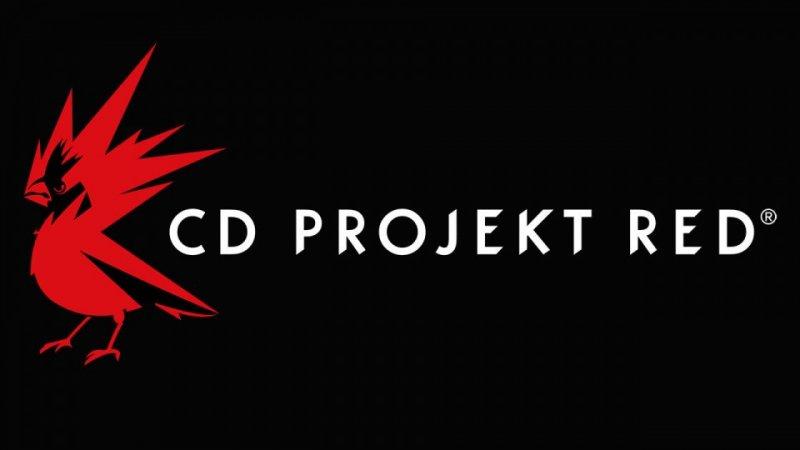 CD Projekt ha pubblicato i risultati finanziari dell'ultimo trimestre