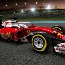 F1 2016 è disponibile anche per sistemi iOS