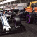 F1 2016 è disponibile anche per sistemi Android