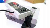 Nintendo Classic Mini NES - Videorecensione