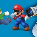 Nintendo, visori 3D e salute - La Bustina di Lakitu