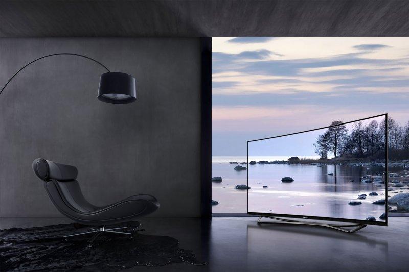 I migliori TV 4K da abbinare alle vostre console (e PC)