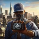 Watch Dogs 2 - Videorecensione