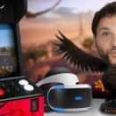 Eagle Flight - Sala Giochi