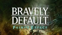 Bravely Default: Fairy's Effect - Gameplay dalla beta