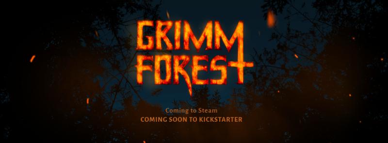 Ex sviluppatore di Tropico propone su Kickstarter Grimm Forest, un survival game cooperativo ambientato nell'universo dei Fratelli Grimm