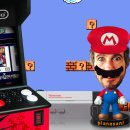 Nintendo Classic Mini NES - Sala Giochi