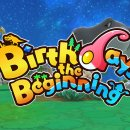 Birthdays the Beginning ha una data per i territori europei