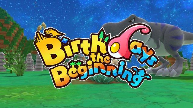 Birthdays the Beginning ha una data per i territori europei