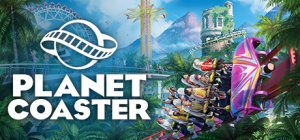 Planet Coaster per PC Windows