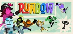 Runbow per PC Windows