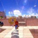 Nuove voci di corridoio su Mario per Switch: confermato come gioco di lancio, dettagli sulle caratteristiche