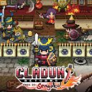 NIS America annuncia l'arrivo in occidente di Cladun Returns: This is Sengoku!
