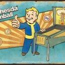 Il prossimo flipper di Zen Studios sarà dedicato alla serie Fallout
