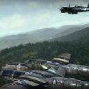 Gli sviluppatori italiani NAPS Team lanciano Iron Wings su Kickstarter, gioco di volo sulla Seconda Guerra Mondiale