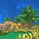 Birthdays the Beginning annunciato per Switch