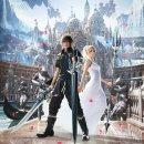 Square Enix sta ancora indagando sulla possibilità di portare Final Fantasy XV su Switch