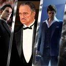 La Mafia nei videogiochi
