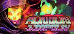 RunGunJumpGun per PC Windows