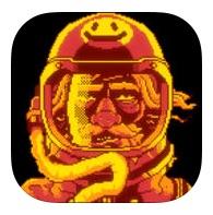 RunGunJumpGun per iPhone