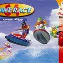 Nintendo ha registrato Wave Race in Europa, la serie tornerà su Switch?