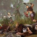 Ecco le prime immagini di Realm of the Wood Elves, il nuovo DLC di Total War: Warhammer