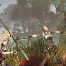 Vediamo ancora i Wood Elves in azione nel nuovo video gameplay di Total War: Warhammer