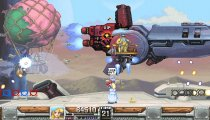Wild Guns Reloaded - Terzo trailer