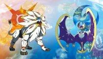 Pokémon Sole e Luna - Videorecensione