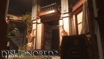 "Dishonored 2 - Il trailer ""Giocate come preferite"""