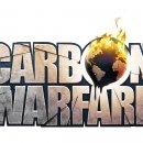 Carbon Warfare, il provocatorio gioco di simulazione sul riscaldamento globale, è disponibile per iOS e Android