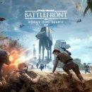 Vediamo un trailer per l'espansione di Star Wars Battlefront intitolata Rogue One: Scarif