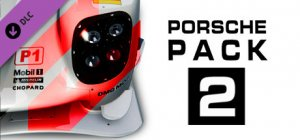 Assetto Corsa - Porsche Pack II per PC Windows