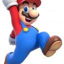 Super Mario Switch e l'RPG in crossover con i Rabbids sono due titoli differenti, entrambi per il lancio di Nintendo Switch