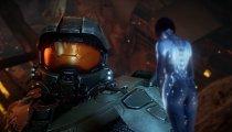 Serie Halo - Un video pieno di ricordi per il quindicesimo anniversario