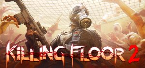 Killing Floor 2 per PC Windows